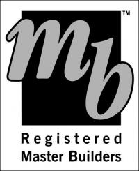 Registered Master Builder - Building a Better New Zealand