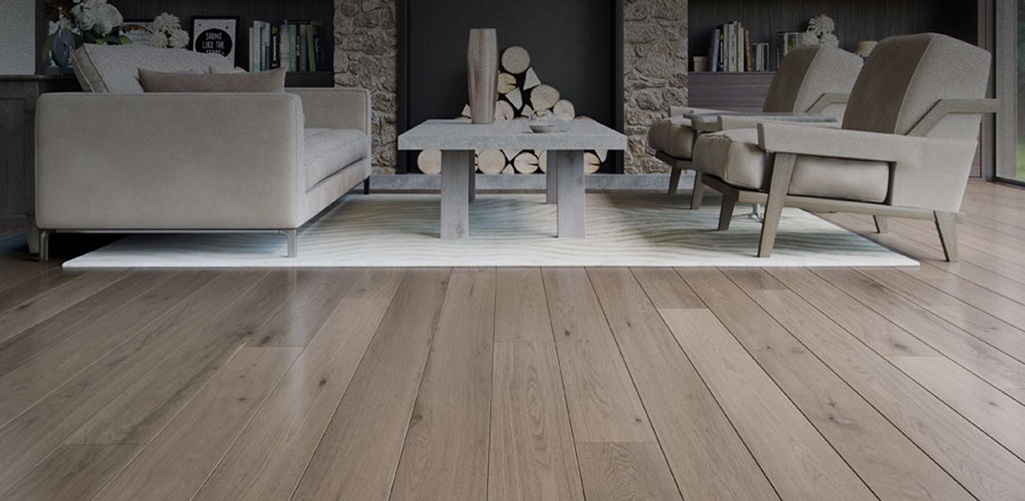 Choosing Your Perfect Flooring