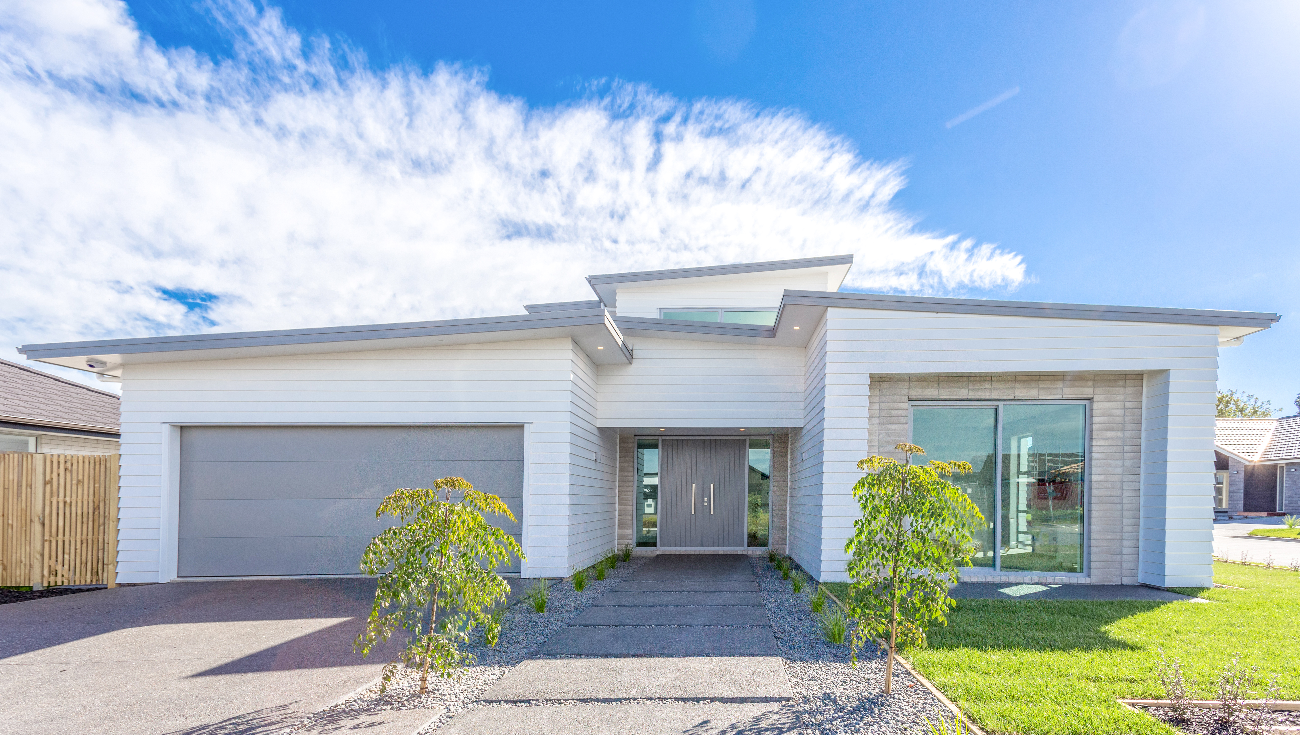 home i anthem homes waikato master builders new home design