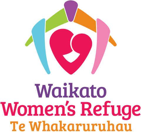 Anthem Homes proudly supports Waikato Women's Refuge